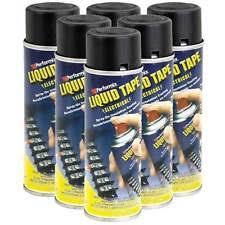 automotive paints u0026 supplies ebay