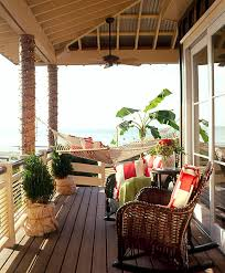 Southern Living House Plans With Porches by Sea Oats Villa Coastal Living Southern Living House Plans