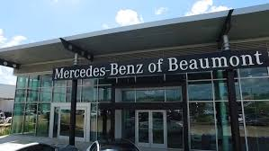 closest mercedes dealership mercedes of beaumont mercedes dealer in beaumont tx