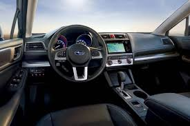 2013 nissan altima judder 2015 subaru legacy warning reviews top 10 problems you must know