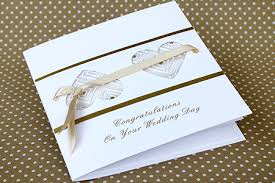 congratulations on your wedding cards wedding card congratulations on your wedding day