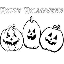 fun u0026 free halloween coloring pages decorating happy halloween