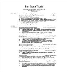 exle resume pdf data analyst resume template 8 free word excel pdf format in