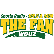 105 3 the fan listen live listen to the fan live green bay s sports radio station iheartradio