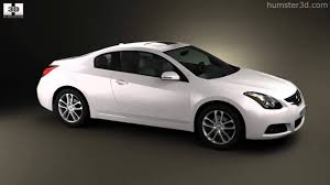 altima nissan 2012 trendy nissan altima coupe about on cars design ideas with hd