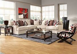 Sectional Living Room Sets Room To Go Living Room Sets