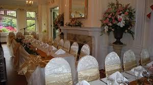 Wedding Backdrop Rental Vancouver Download Wedding Decor Rentals Vancouver Wedding Corners