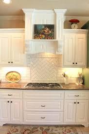 denim days home interior copper tile backsplash ideas exciting subway tile for kitchen
