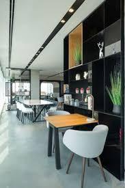 home design center israel regus business center picture gallery office design upgraded