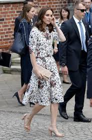 catherine duchess of cambridge u0027s feet u003c u003c wikifeet
