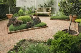 Different Garden Ideas 35 Wonderful Ideas How To Organize A Pretty Small Garden Space