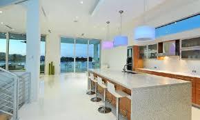 Epoxy Flooring Kitchen by Epoxy Coatings Vs Epoxy Resins Concretech One