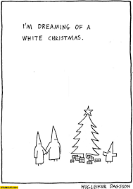 i m dreaming of a i m dreaming of a white christmas ku klux klan starecat