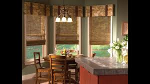 dining room window treatments ideas 20 dining room window