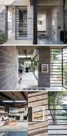 56 best casas de bloques images on pinterest cinder blocks
