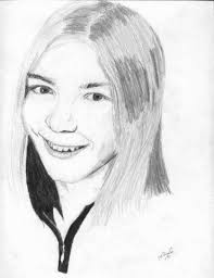 very bad drawings of celebrities a photo gallery holytaco