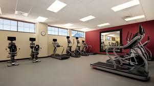 anytime fitness mustang ok garden inn oklahoma city bricktown hotel
