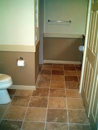 Bathroom Addition Ideas Integrated Bathroom Vanities Pictures Bedroom Integrated