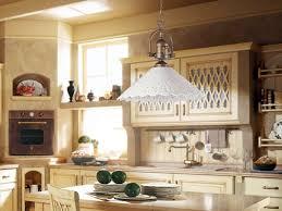 ladari rustici in ceramica ladari per cucina rustici stile country lade rustiche in