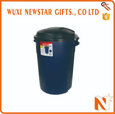 Household Trash Compactor Mini Trash Compactor Mini Trash Compactor Suppliers And