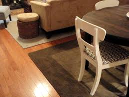 Pottery Barn Area Rugs by Designing Your Pottery Barn Henley Rug On Lowes Area Rugs