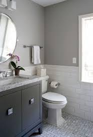 1101 best bathroom decorations images on pinterest bathroom