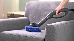 can you steam clean upholstery how to clean furniture and kill bed bugs with a steam cleaner