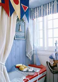 kids beach bathroom decor kids bathroom decor for boys and girls