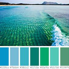 color communication colors and moods shutterstock