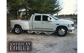 dodge ram 3500 dually wheels for sale holes custom dually truck wheels
