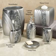bathroom bathroom accessories soap dispenser style home design