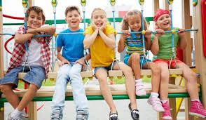 recess is it okay to cut out recess at teams of tomorrow