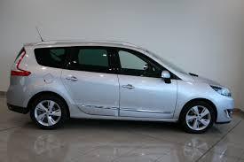 renault mpv naudoti automobiliai su garantija naudotu automobiliu pardavimas