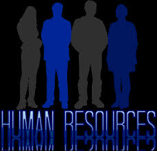Keywords For Human Resources Resume Functional Cv Writing In The Netherlands Together Abroad