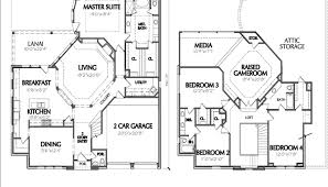 large house floor plans large house plans luxamcc org
