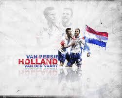 holland football wallpaper by luxo art on deviantart