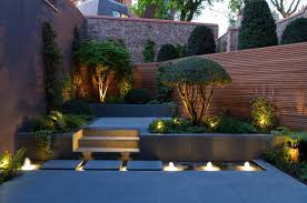 Design Backyard Patio 35 Modern Outdoor Patio Designs That Will Blow Your Mind