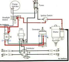 91 f350 7 3 alternator wiring diagram regulator alternator