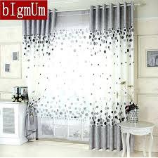 kitchen curtain designs kitchen curtains pictures buffalo check kitchen curtain navy kitchen