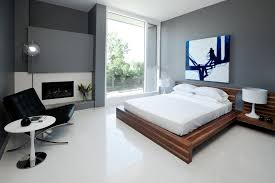 best modern bedroom paint colors modern takes on classic paint