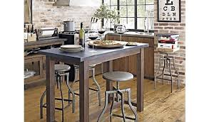 counter height kitchen island table counter height kitchen island awesome table torahenfamilia the