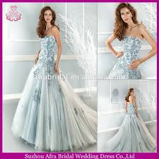 wedding dress suppliers royal blue wedding dresses royal blue wedding dresses suppliers