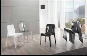 Esszimmer Sessel Katalog Stühle Esszimmer Stühle Holz Stühle Holz Sessel Arte Nogal