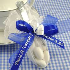 wedding candy favors cheap candy scoop wedding favors the wedding specialiststhe