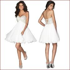 cheap wedding dresses under 50 dollars blog
