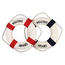 online get cheap nautical star stickers aliexpress com alibaba