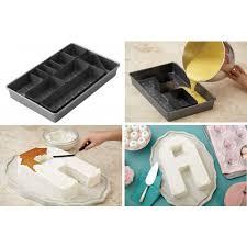 ustensile de cuisine en m en 6 lettres moule à gâteau chiffres et lettres wilton cuisineaddict com