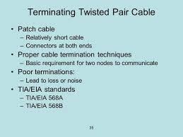 standard 110 plug wiring diagram 110 ac outlet diagram wall