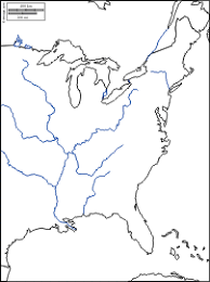 usa east coast map east coast of the united states free maps free blank maps free