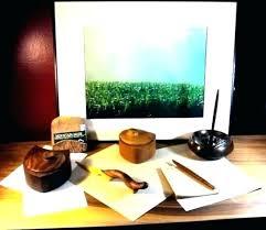 Cool Office Desks Cool Office Desk Accessories Workspace Platform Office Desk Setup